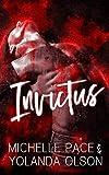 Invictus