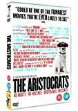 The Aristocrats [DVD]