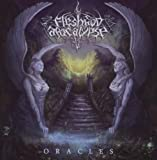 Oracles By Fleshgod Apocalypse (2009-03-30)