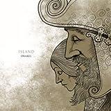 Orakel by Island