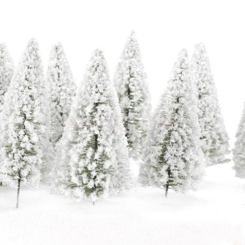 dasara-10-model-pine-trees-white-snow-winter-forest-train-railway-war-game-scenery