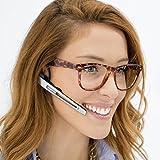 Sennheiser OfficeRunner Convertible Wireless Office