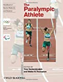 The Paralympic Athlete, , 1444334042