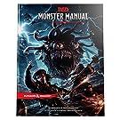 Dungeons & Dragons Monster Manual (...
