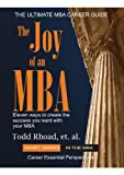 img - for The Joy of an MBA (Henry Book 1) book / textbook / text book