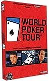 World Poker Tour, vol 2 - 3 DVD