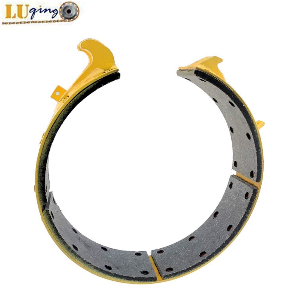 Brake Band 103-33-31230 103-33-31321 103-33-31111 for Komatsu D21A-8E0 D21P-8E0 D20P-7A D20P-6 D20A-7 D20 & D21-6/-7/-8