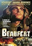 Beaufort [Import]