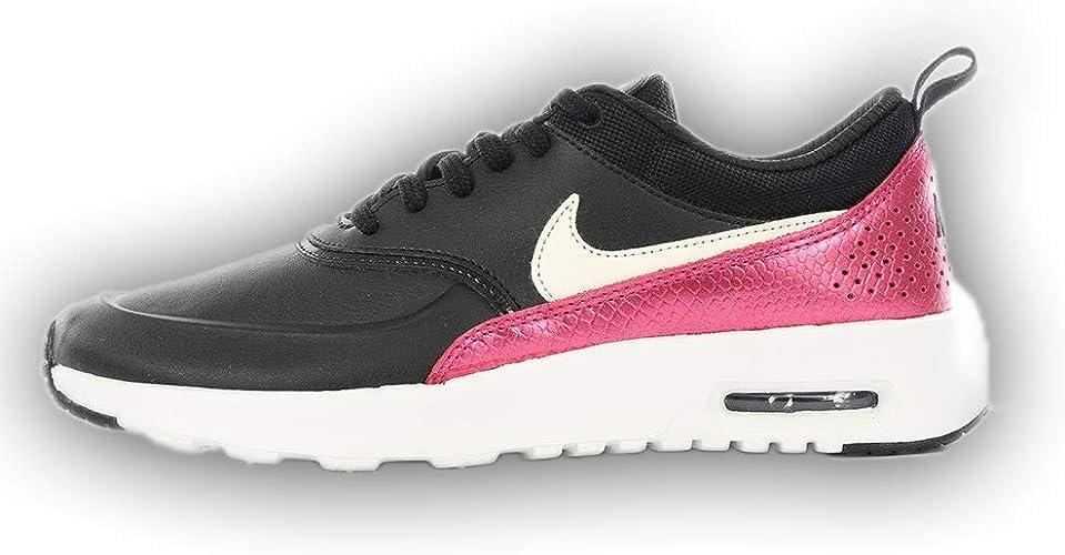 Nike Air Max Thea PRM Womens Size: 7 UK