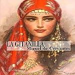 La gitanilla [The Little Gypsy] | Miguel de Cervantes