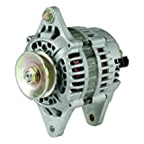 NEW ISUZU TRUCK RODEO TROOPER AMIGO TROOPER ALTERNATOR 2.3L 2.6L