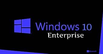 Windows 10 Enterprise Oem Key für 3 PC (Product OEM Key ohne Datenträger inkl. Rechnung, Downloadlink, Postversant mit einschreiben)
