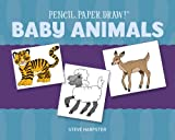 Baby Animals, Steve Harpster, 1454911492