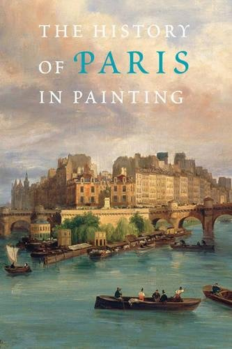 History of Paris in Painting pdf