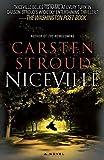 Niceville: Book One of the Niceville Trilogy (Vintage Crime/Black Lizard)