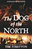 The Dog of the North, Tim Stretton, 0330460838
