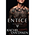 Entice (Eagle Elite Book 3)