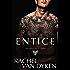 Entice (Eagle Elite Book 3)