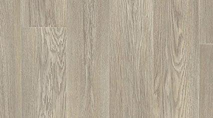 Pavimento Vinilico Cushion altezza 1 mt - Effetto legno - Spessore 3 ...