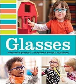 c501a8276f Glasses  Ann Gwinn Zawistoski