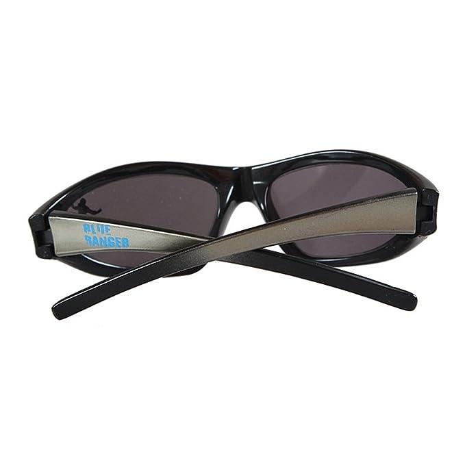 Personalidad de dibujos animados gafas de sol de impresión para ...