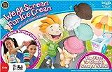 we all scream for ice cream game - We All Scream For Ice Cream