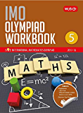 International Mathematics Olympiad (IMO) Work Book -Class 5