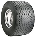 Mickey Thompson Sportsman Pro All Season Tire - 29/12.5R15
