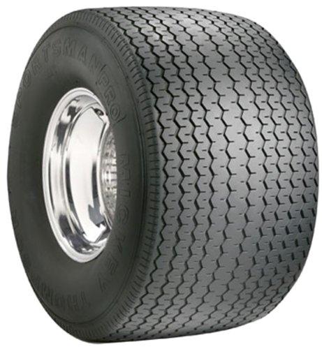 Mickey Thompson Sportsman Pro Tire 28/12.50R15