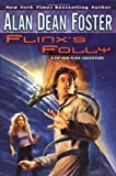 Flinx's Folly: A Flinx & Pip Novel