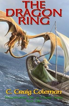 The Dragon Ring