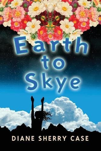 Download Earth to Skye pdf