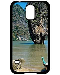 Gary E. Gonzalez's Shop New Style Cute Appearance Cover/tpu Samsung Galaxy S5 Case For Samsung Galaxy S5 6674614ZH570643643S5