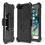 iPhone 8 Plus Case, BELK iPhone 7 Plus - Best Reviews Guide