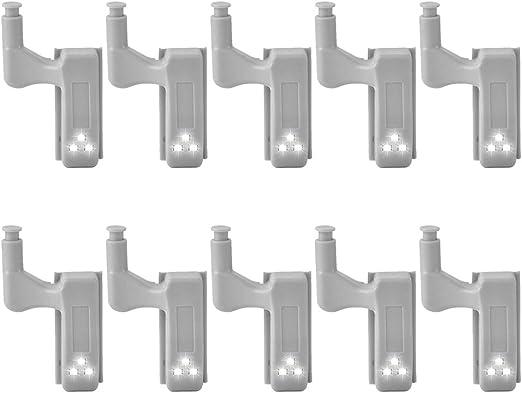 Phildar T4 Aiguilles circulaires 80 cm Rose Gold Taille n/°4 80 x 8 x 4 cm Aluminium