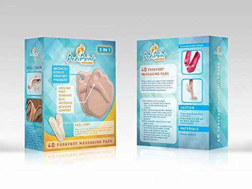 best-pads-for-foot-pain-pressure-relief-bypedipoint-prevent-abrasions-injuries-one-cushions-for-all-