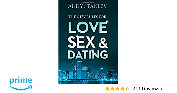Andy stanley love sex and dating part 3