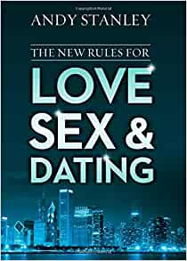 Andy stanley love sex and dating dvd 7