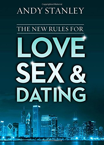 The New Rules for Love, Sex, and...