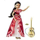 Disney Princess My Time Singing Elena of Avalor - Best Reviews Guide