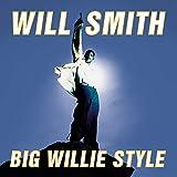 Big Willie Style
