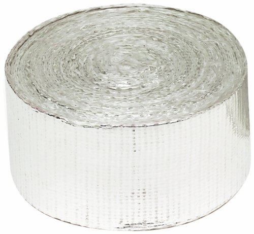 (Heatshield Products 340020 Thermaflect Tape 1-1/2