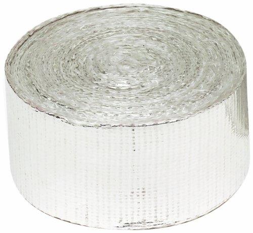 Heatshield Products 340020 Thermaflect