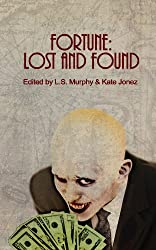 Fortune: Lost and Found