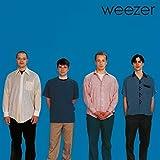 Weezer (Blue Album) [LP]
