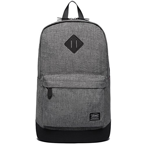 KAUKKO Lightweight School Backpack Daypack product image