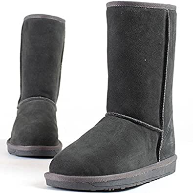 Amazon.com | New Mooda Snow Winter Warm Womens Stylish