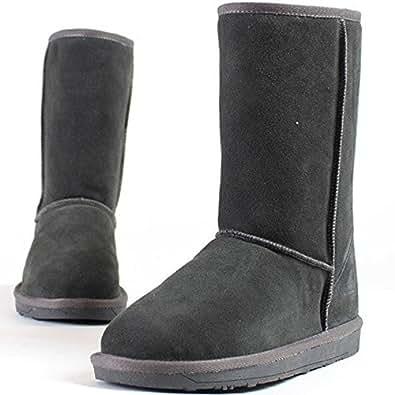 Amazon.com | New Mooda Snow Winter Warm Womens Stylish