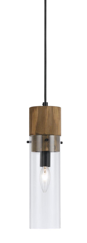 Cal Lighting FX-3583-1P