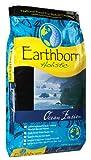 EARTHBORN HOLISTIC, Ocean Fusion, 14 Pound Bag